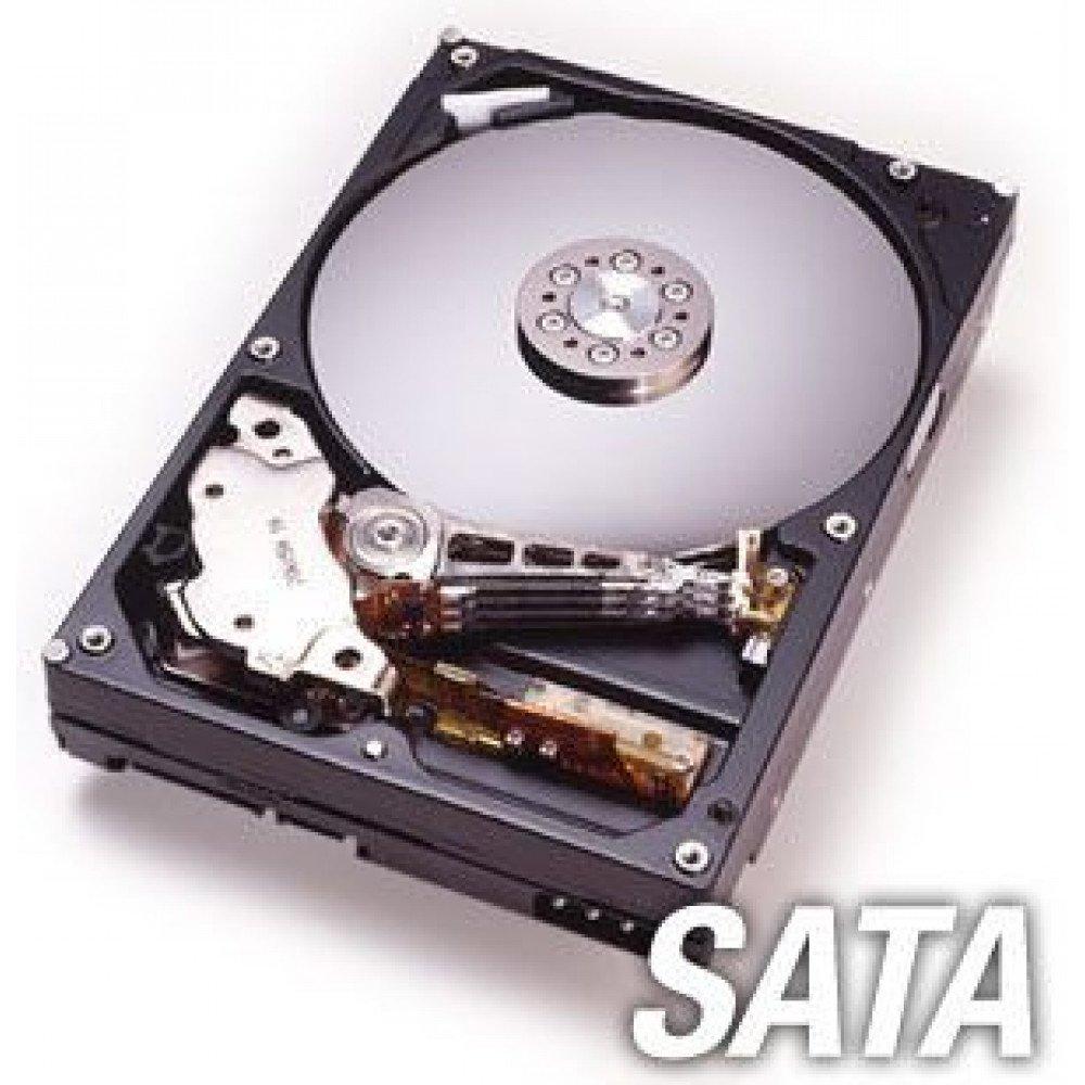 WD 4000GB 64MB SATA III AV-GP Series