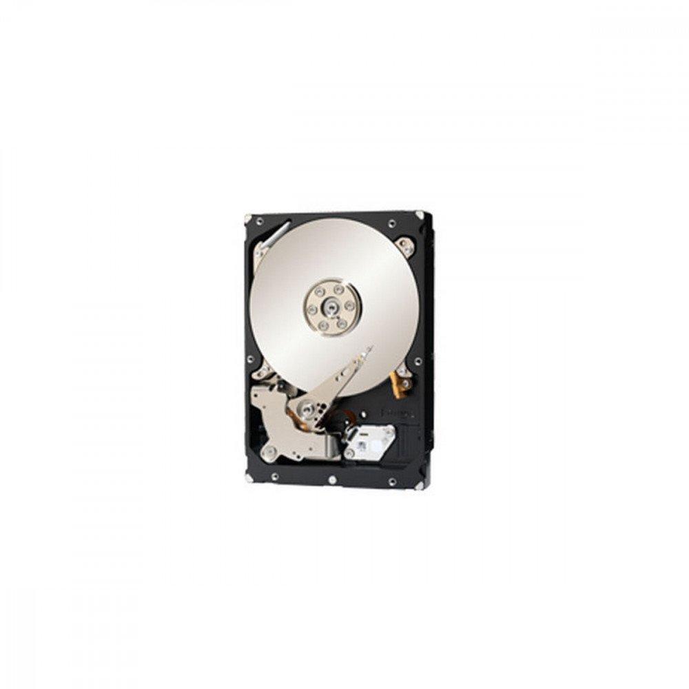 SEAGATE 500GB 7200 64M SAS 6Gb/s Constellation ES, ST500NM0001