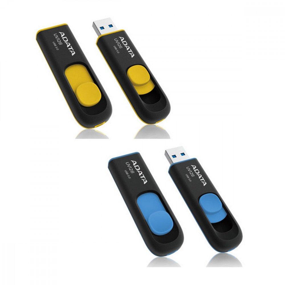 ADATA 64GB USB3.0 UV128