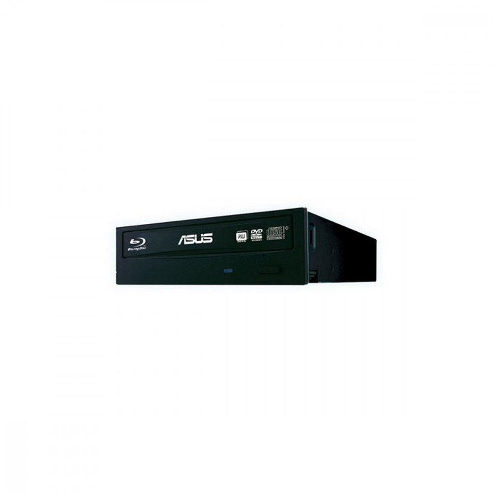 ASUS BC-12D2HT Blu-Ray Combo, SATA /BULK/