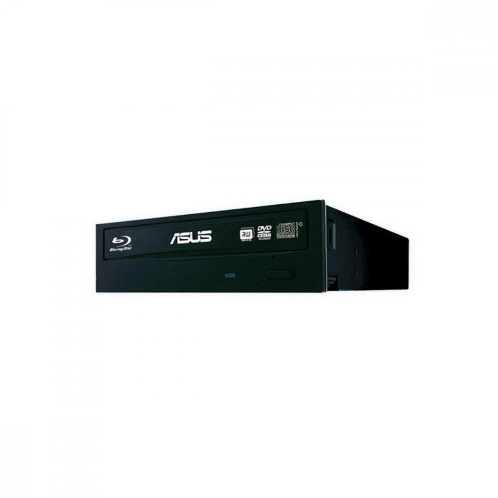 ASUS BW-16D1HT Blu-Ray ReWriter, SATA /BULK/