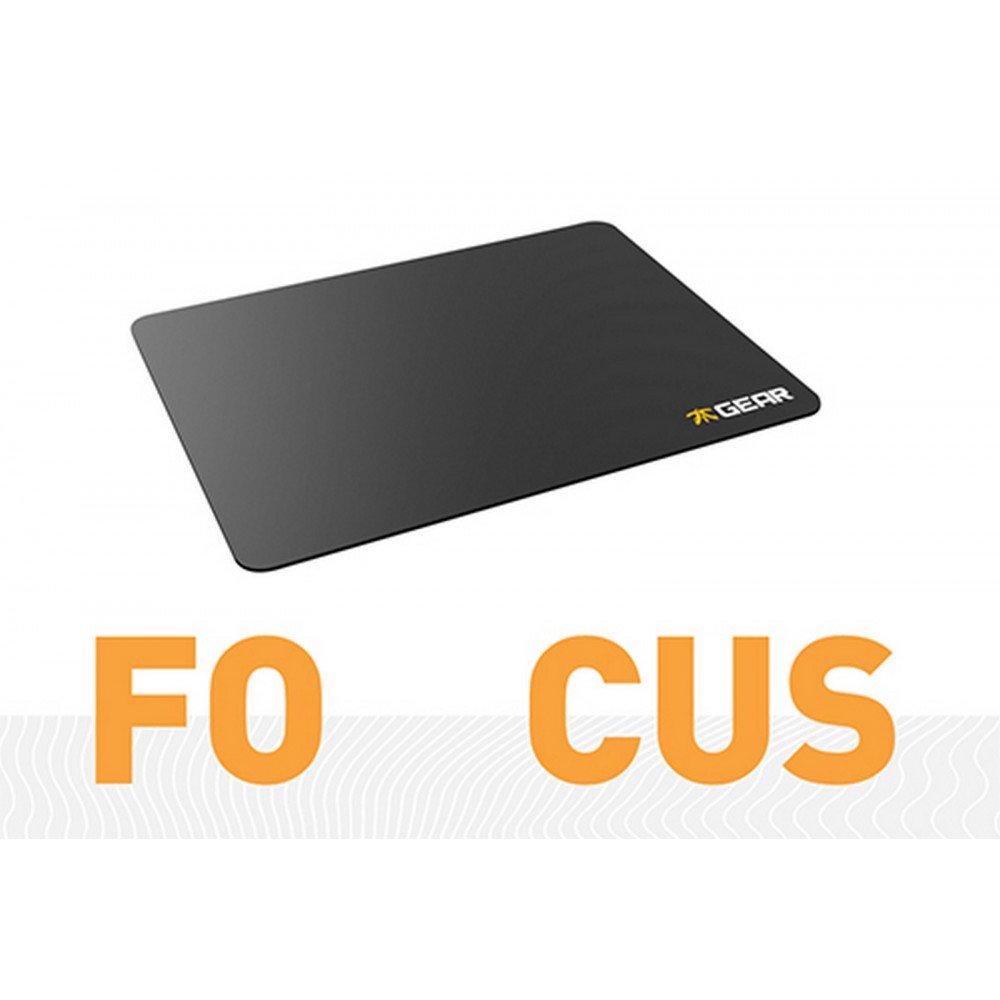 FNATIC Focus Mousepad, Desktop