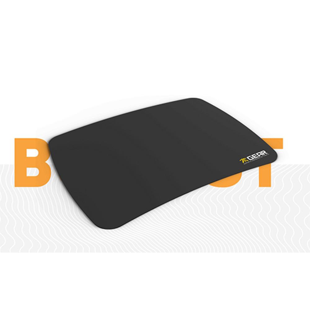 FNATIC Boost Control Mousepad, XL