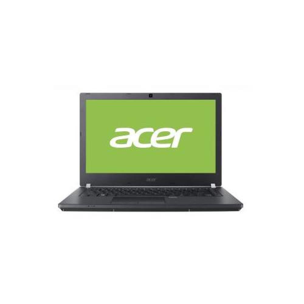 ACER Aspire ES1-533-P4CF, Pentium Quad Core N4200 (2.50GHz, 2M), 4GB DDR3L, 128GB SSD, 15.6