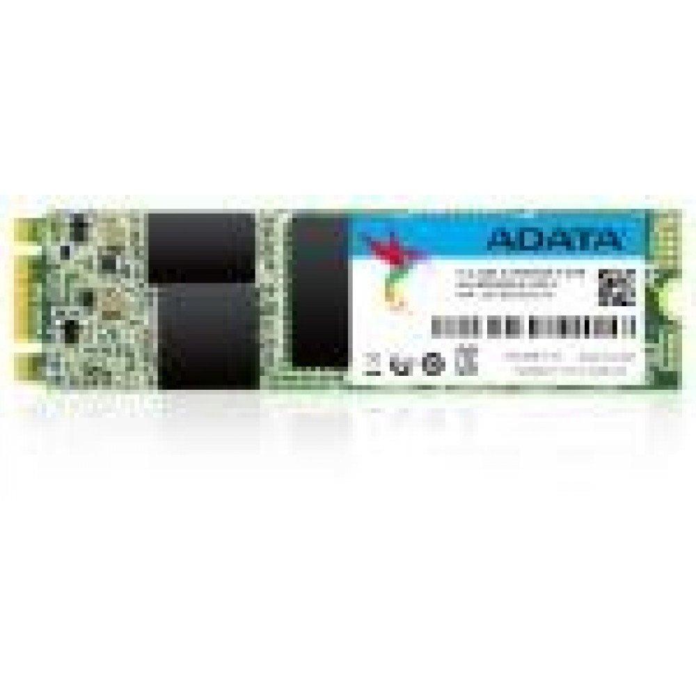 ADATA 512GB M.2 2280 SSD SU800
