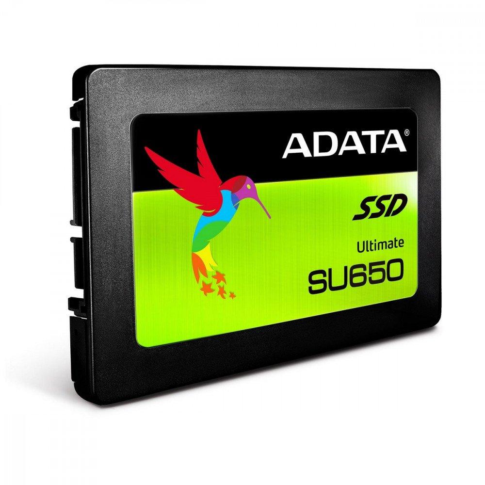 ADATA 240GB 2.5