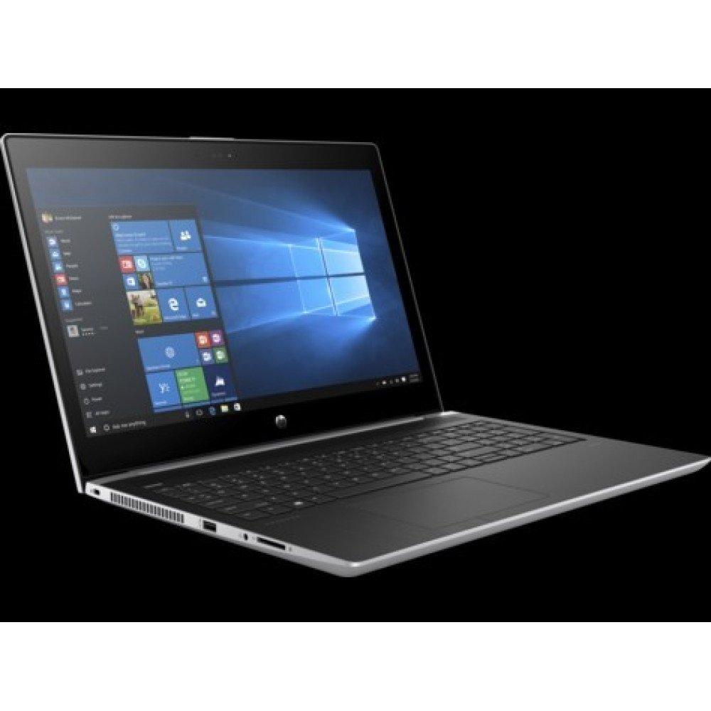 HP ProBook 450 G5 /1LU52AV_99816103/, Intel Core i7-8550U  15.6 FHD  IPS AG LED NVIDIAR GeForceR 930MX 2 GB DDR3 dedicated video  16GB (2x8GB) DDR4 2400, 256GB M2 SATA-3 TLC SSD HDD, Intel 8265 ac 2x2 nvP +BT 4.2  3 Cell, FreeDOS 2.0, 2 years warranty