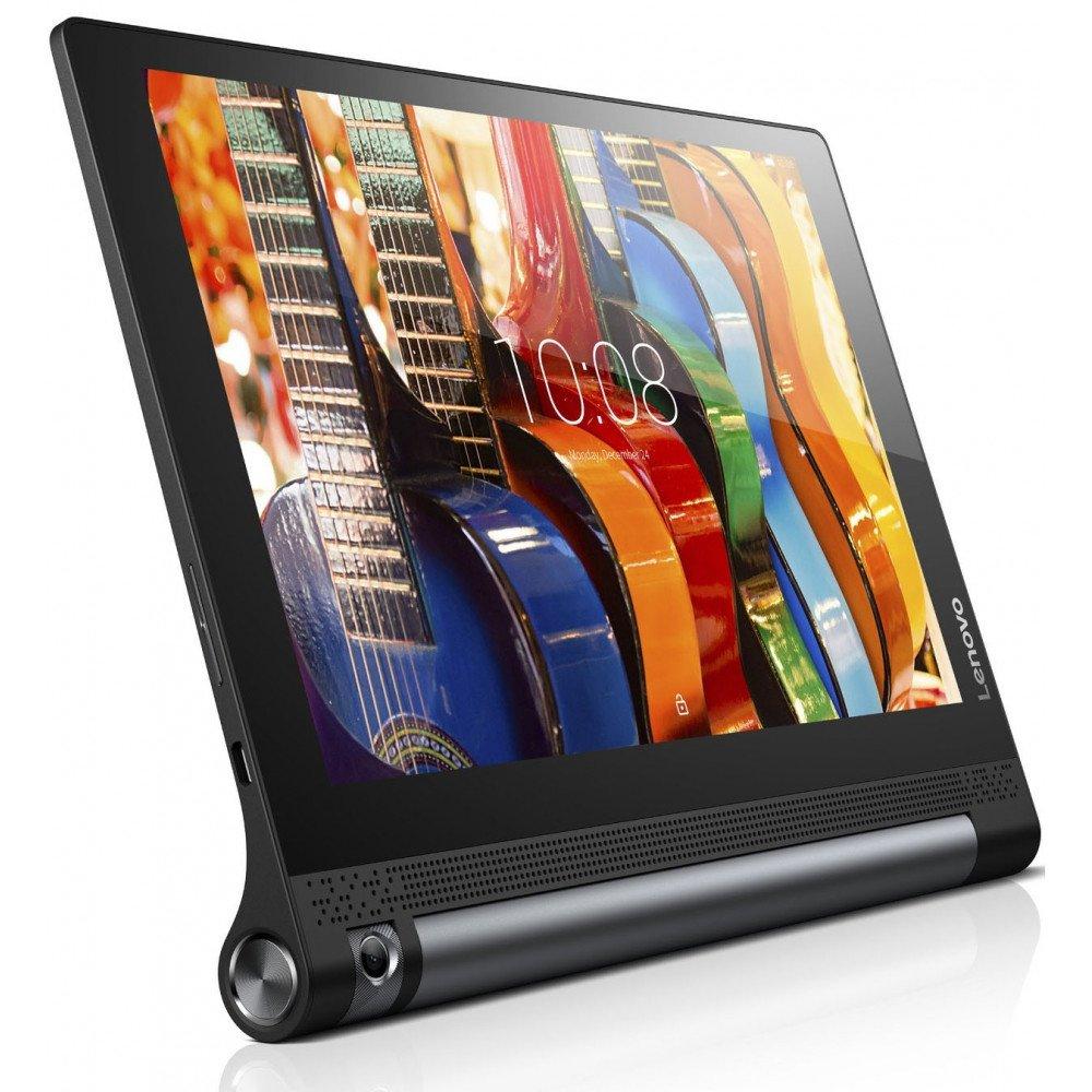 LENOVO Yoga Tablet 3 10 WiFi GPS BT4.0, Qualcomm 1.3GHz QuadCore, 10