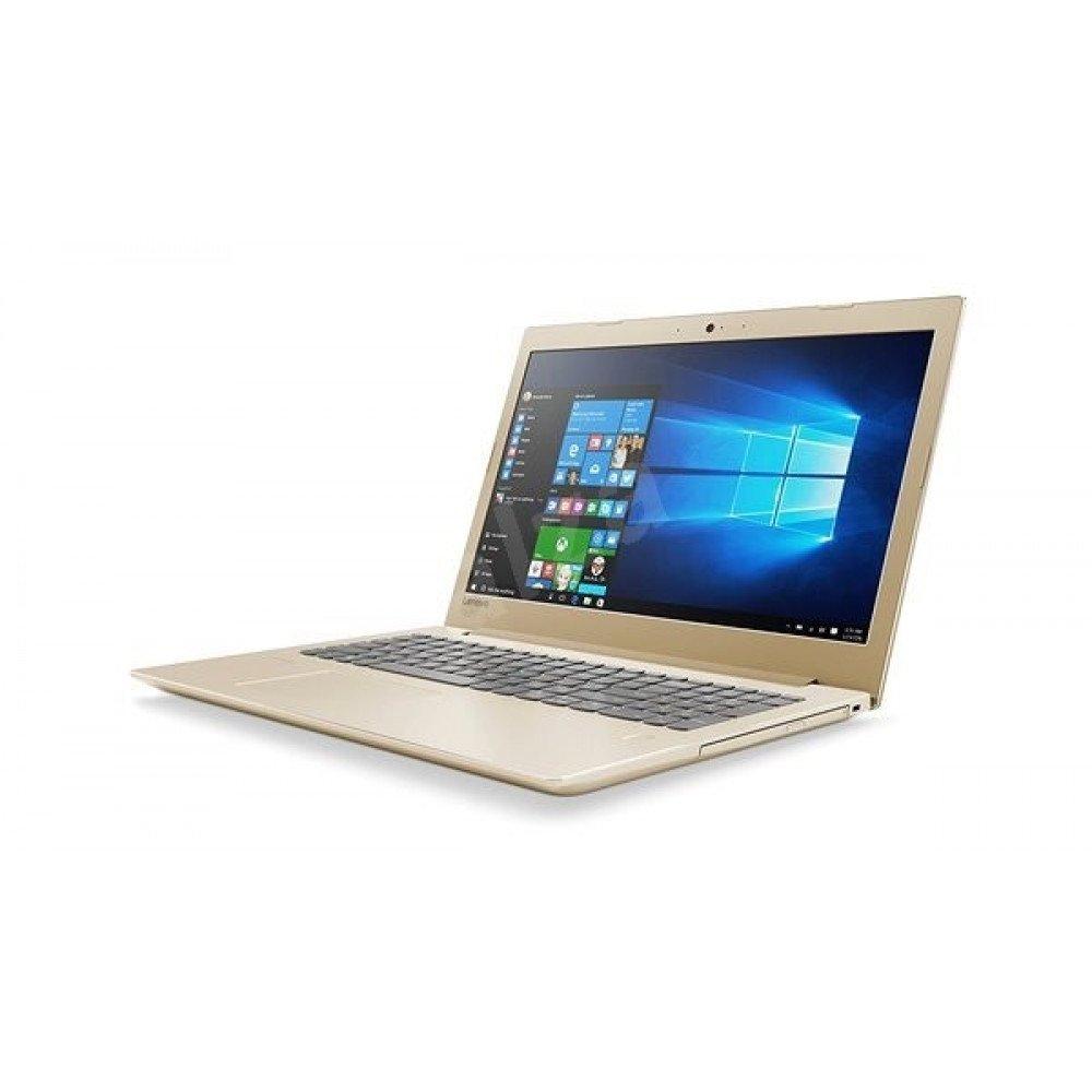 LENOVO IdeaPad 520s /81BL00BFBM/, 14