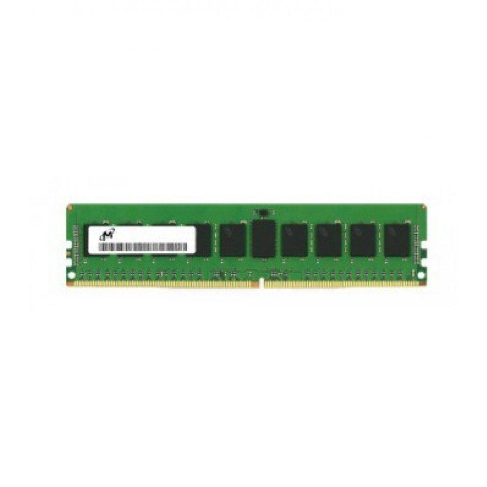 SUPER MICRO 8G DDR4 2400 ECC 1.2V SMI