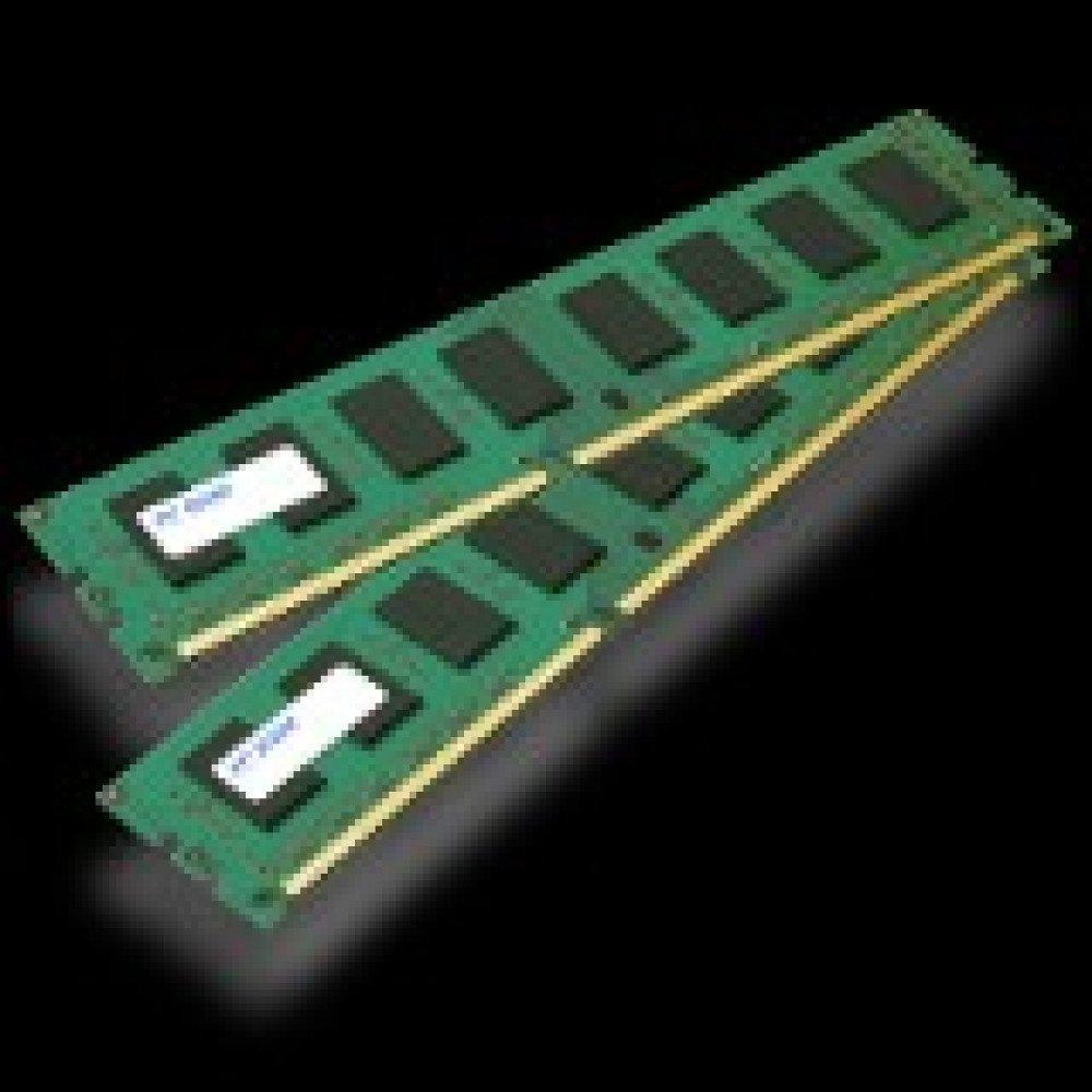 SUPER MICRO 8G DDR4 2400 SL01 ECC EU24 SM