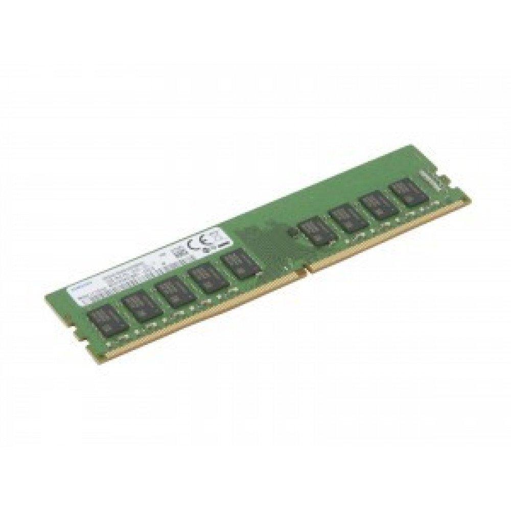 SUPER MICRO 8G DDR4 2400 SL02 ECC REG SMI