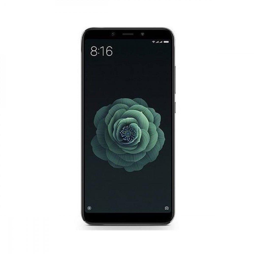 XIAOMI Smartphone Mi A2 /MZB6469EU/, 4/64 GB Dual SIM 5.99