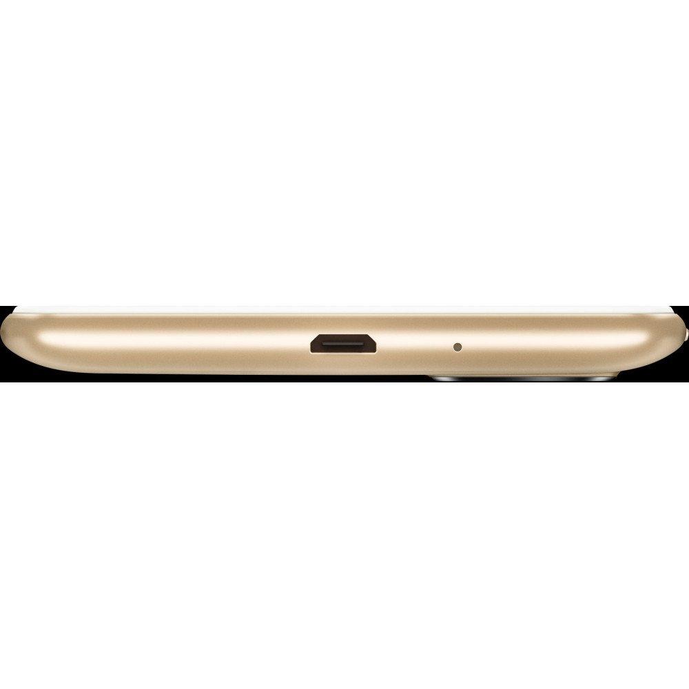 XIAOMI Smartphone Redmi 6 /MZB6363EU/, 3/32GB Dual SIM 5.45
