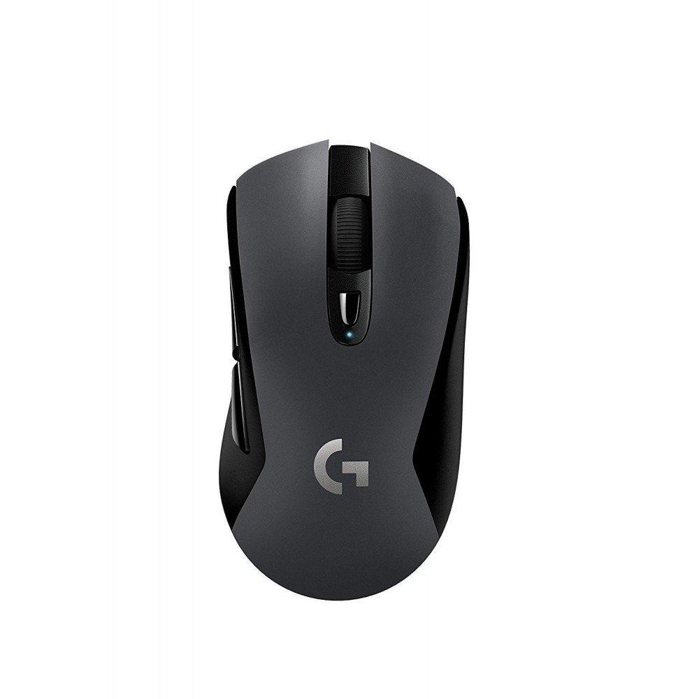 LOGITECH Геймърска мишка G603 LIGHTSPEED
