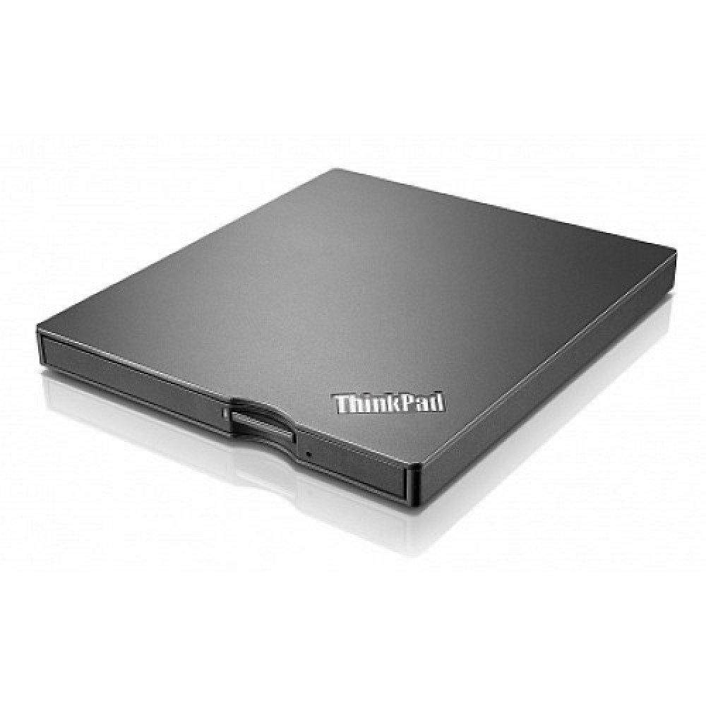 LENOVO ThinkPad Ultraslim USB DVD Burner /4XA0E97775/