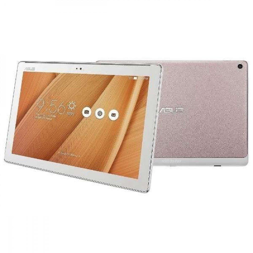 ASUS ZenPad Z300M-6L030A, златисто розово, 90NP00C3-M01420, MediaTec Quad Core, 10.1