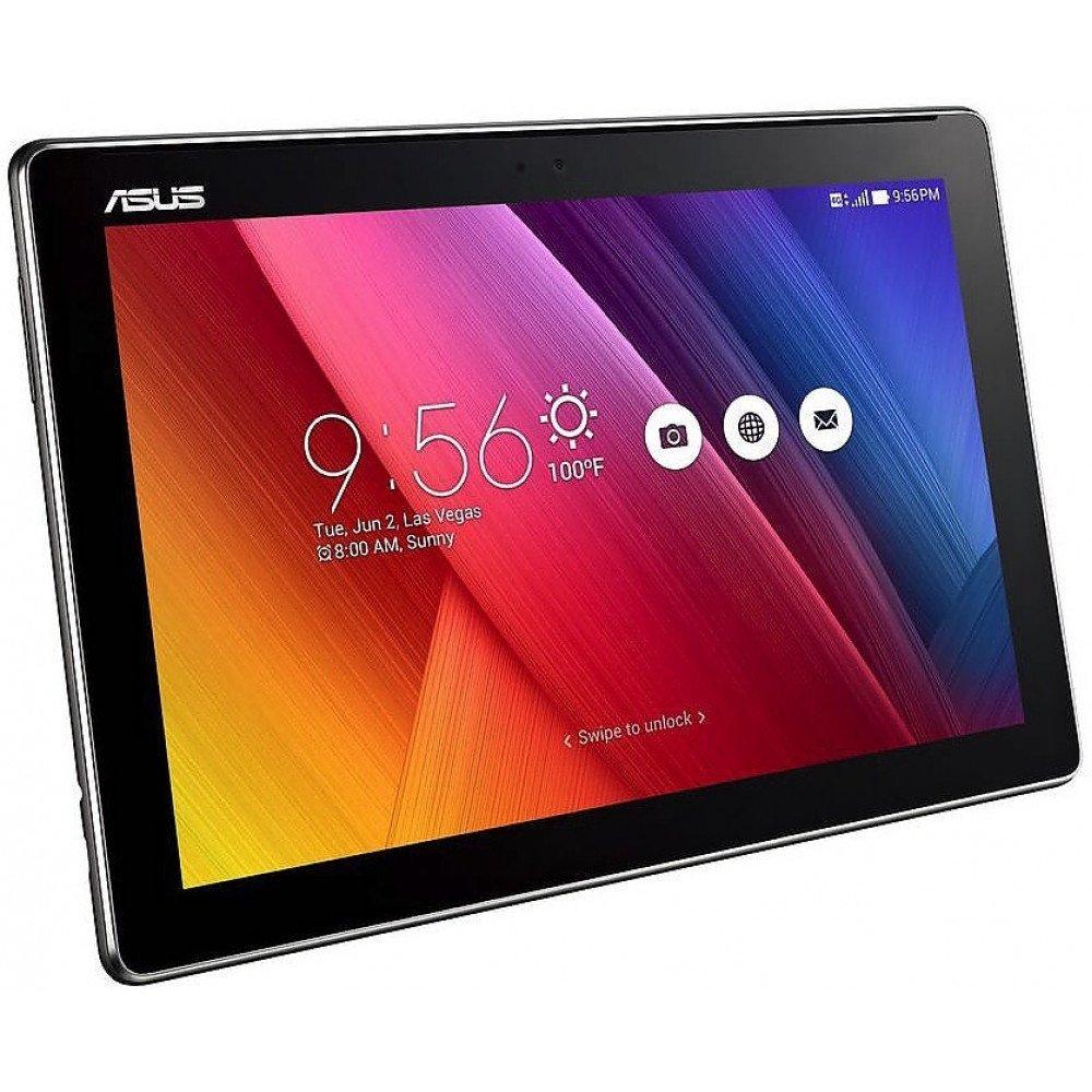 ASUS ZenPad Z300CNL-6A035A-LTE, 90NP01T4-M02530, 10.1