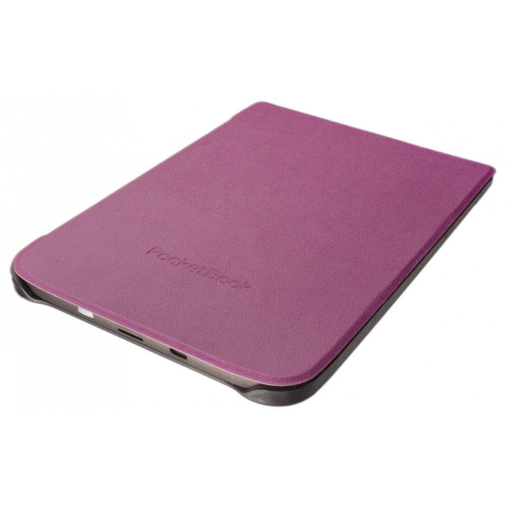 POCKETBOOK Калъф Cover Shell InkPad 740, за ел.книга/ четец/ PB 740, 7.8