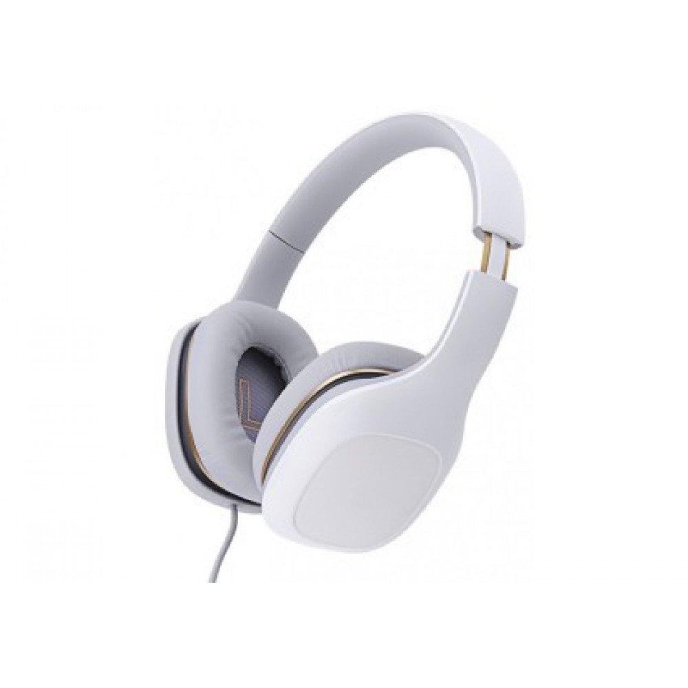 XIAOMI Слушалки Mi Headphones Comfort (White)