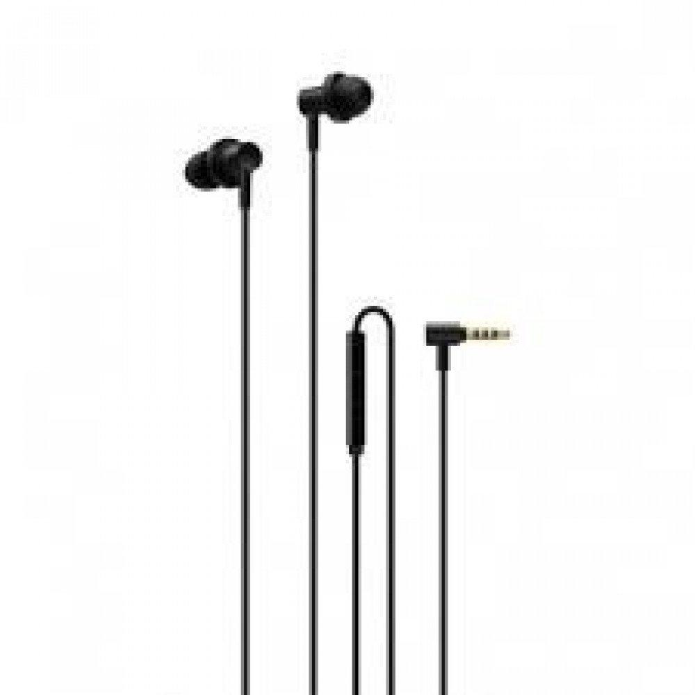 XIAOMI Слушалки Mi In-Ear Headphones Pro 2