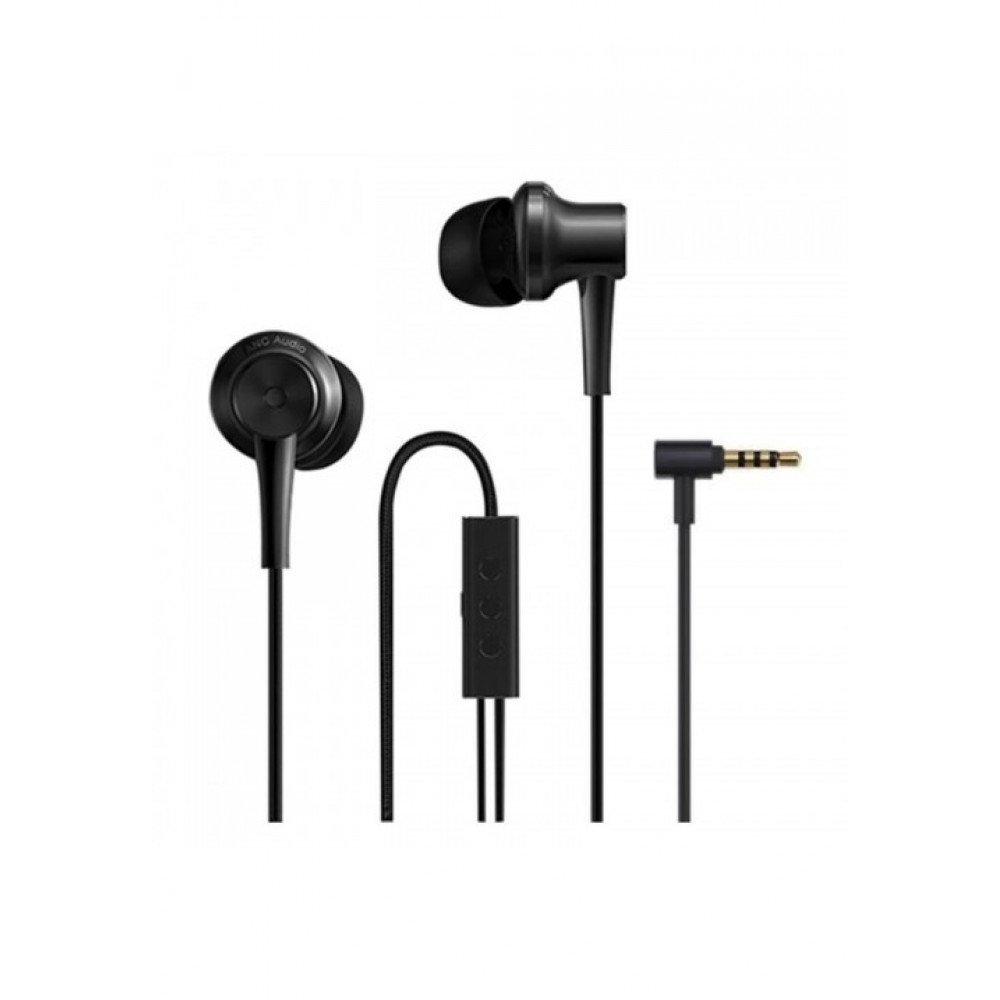 XIAOMI Слушалки Mi Noise Canceling Earphones
