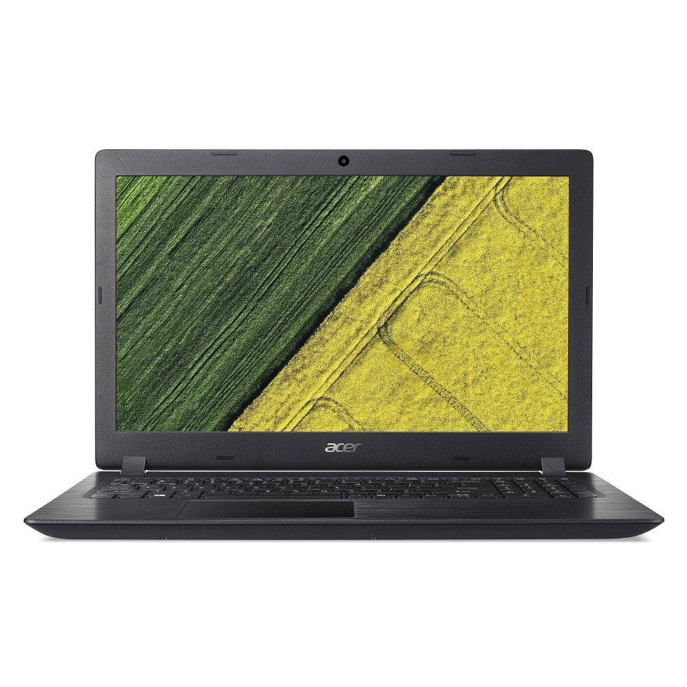 ACER PRESENTATION BUNDLE (NB + Projector Acer C200 LED) Aspire 1 A114-32-P84R, /Windows 10S/14
