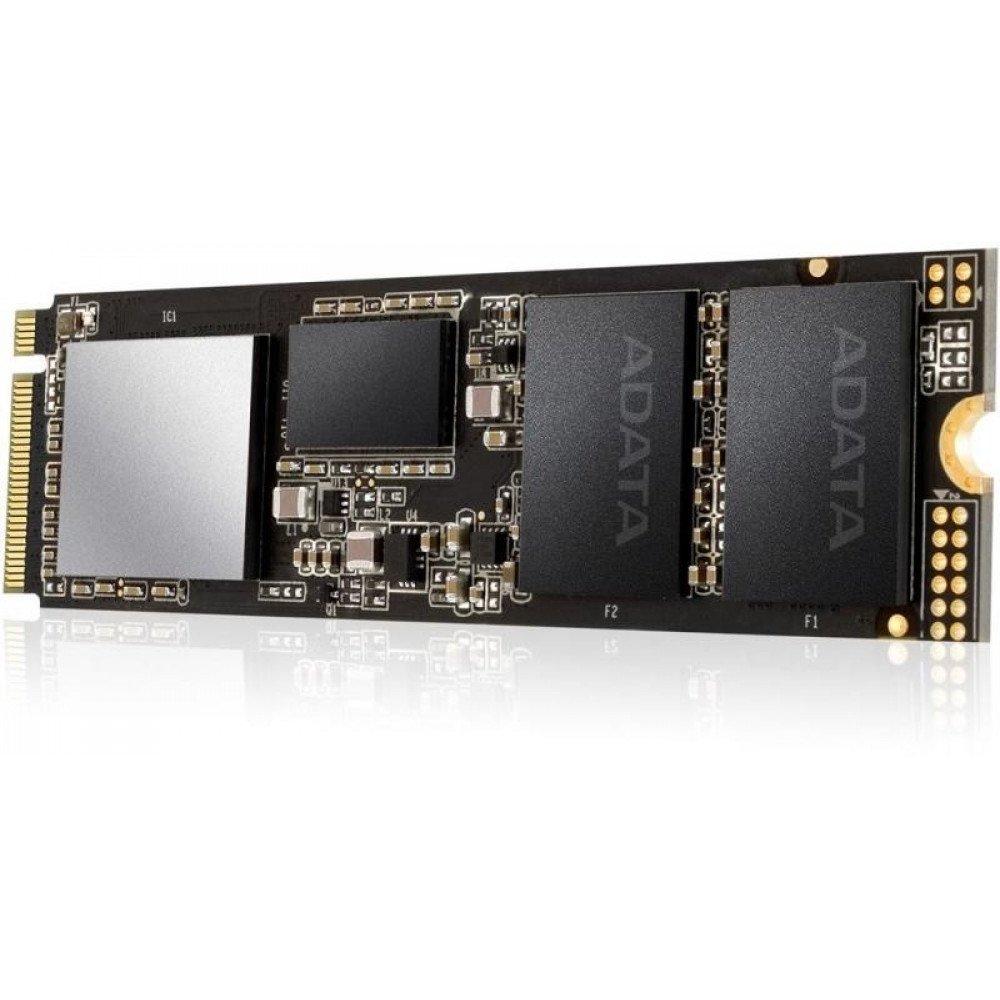 ADATA 1TB XPG SX8200 Pro PCIe Gen3x4 M.2 2280 SSD