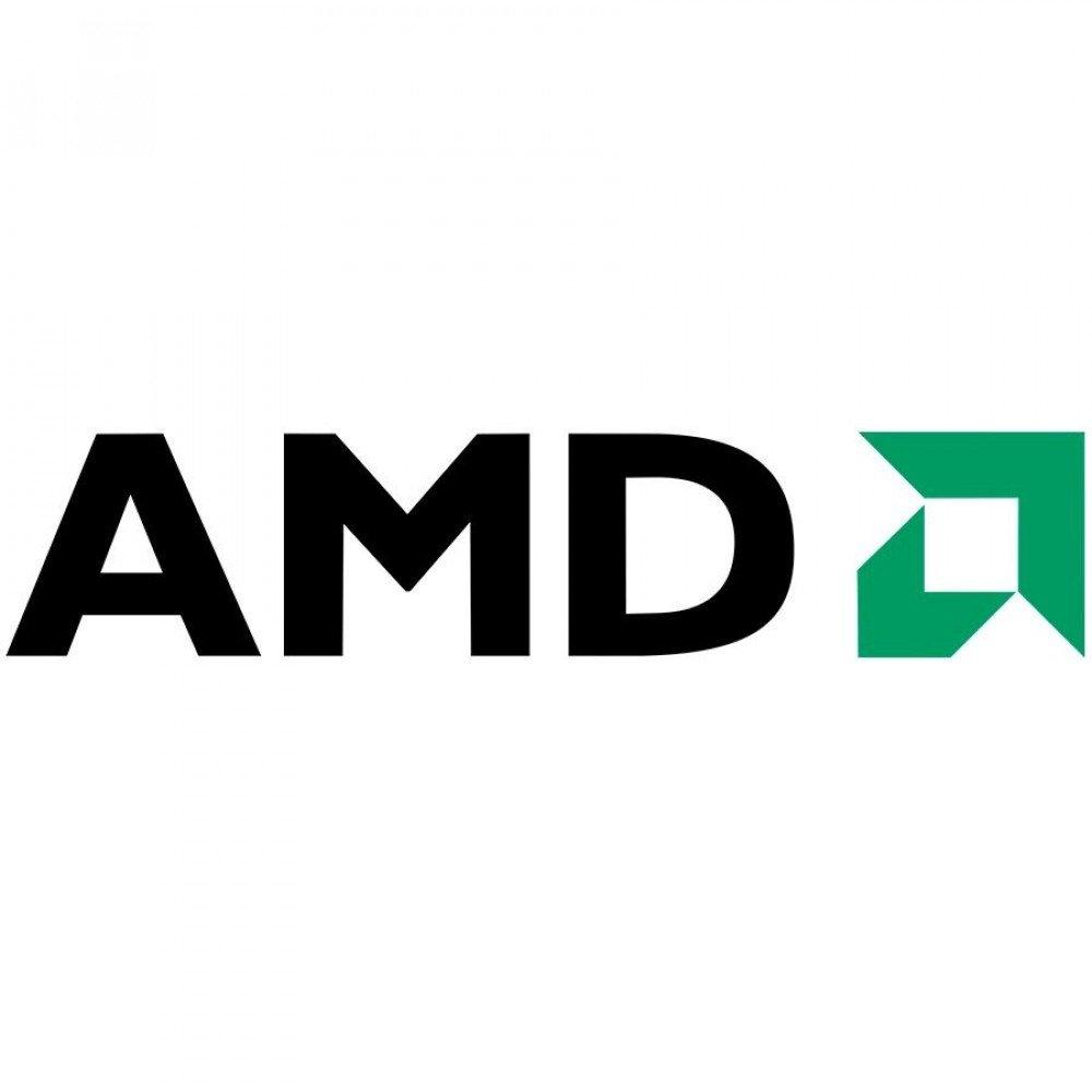 AMD A6-9400 APU, 2C, 3.70GHz, 1MB, 65W, BOX, Radeon R5 Series, AM4