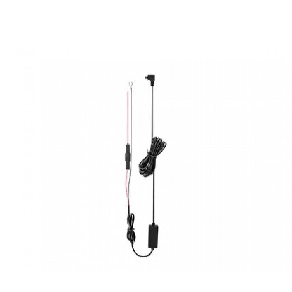 TRANSCEND Dashcam Hardwire Kit for DrivePro, Micro-b, TS-DPK2