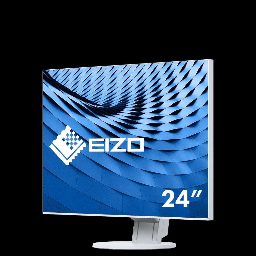 EIZO 24.1