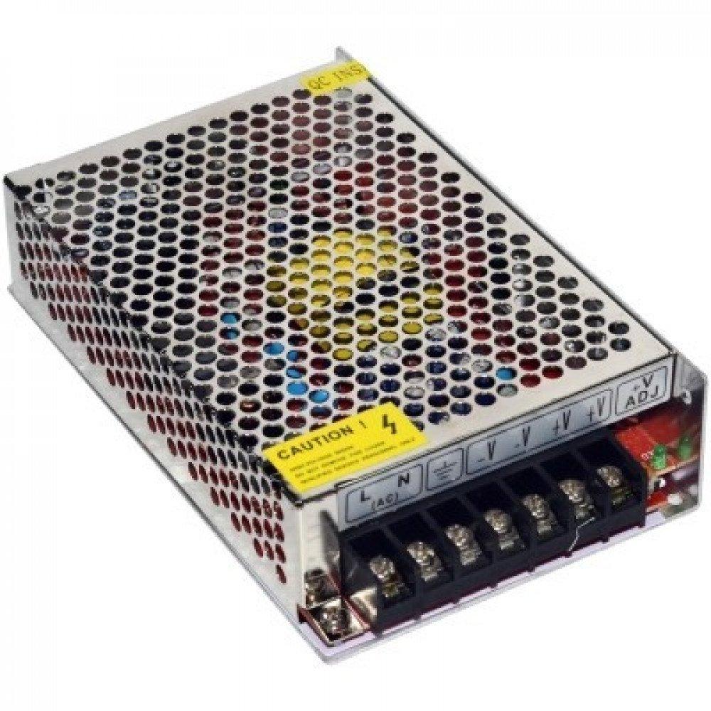ORAX LED захранване  LPO-250W-12V-IP20