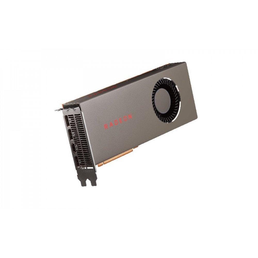 SAPPHIRE 8192M RX 5700 8GB GDDR6 PCI-E 4.0