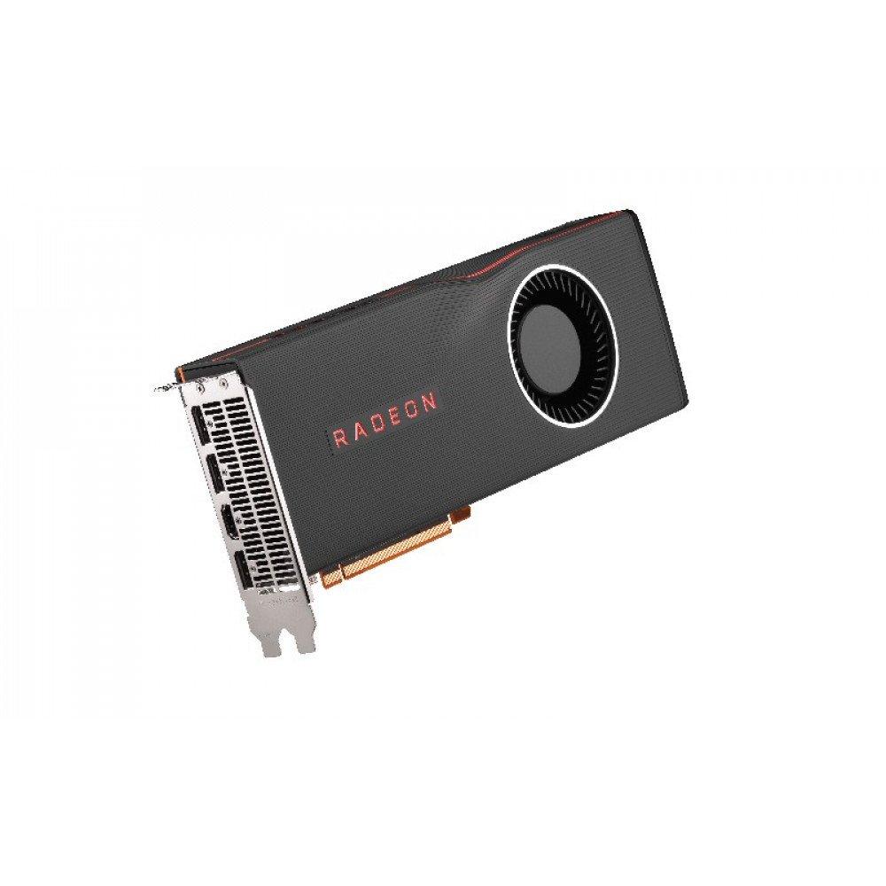 SAPPHIRE 8192M RX 5700 XT 8GB GDDR6 PCI-E 4.0