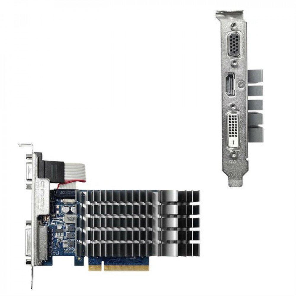 ASUS 2048M GT710 710-1-SL PCI-E