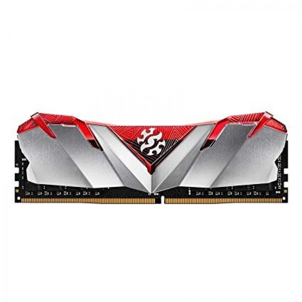 ADATA 16G DDR4 3200 GAMMIX D30