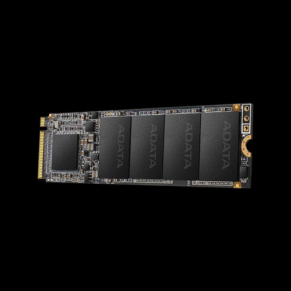 ADATA 1TB SX6000 LITE  M2 PCIE