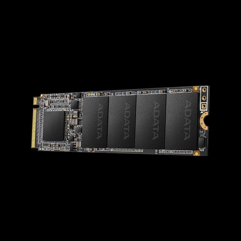 ADATA 512G SX6000 LITE  M2 PCIE