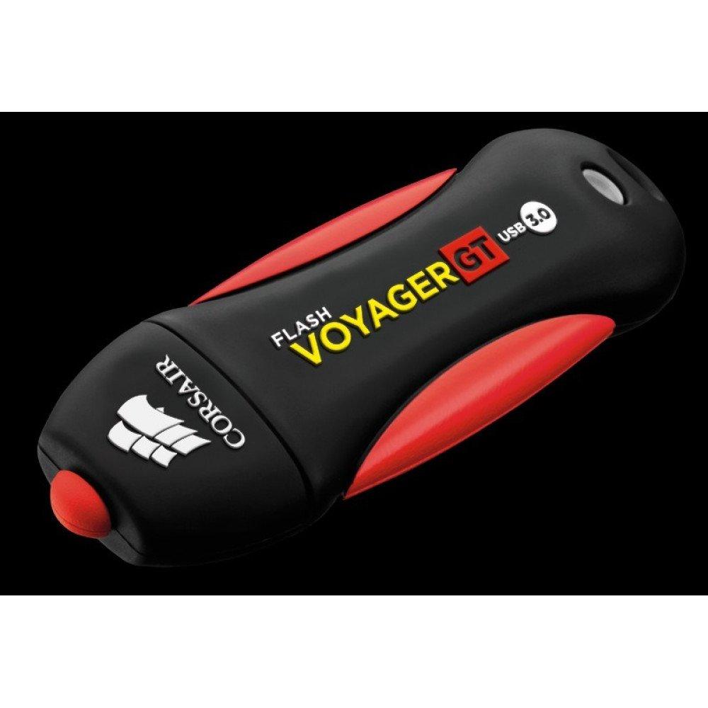 CORSAIR 32GB  Voyager GT USB 3.0 32GB