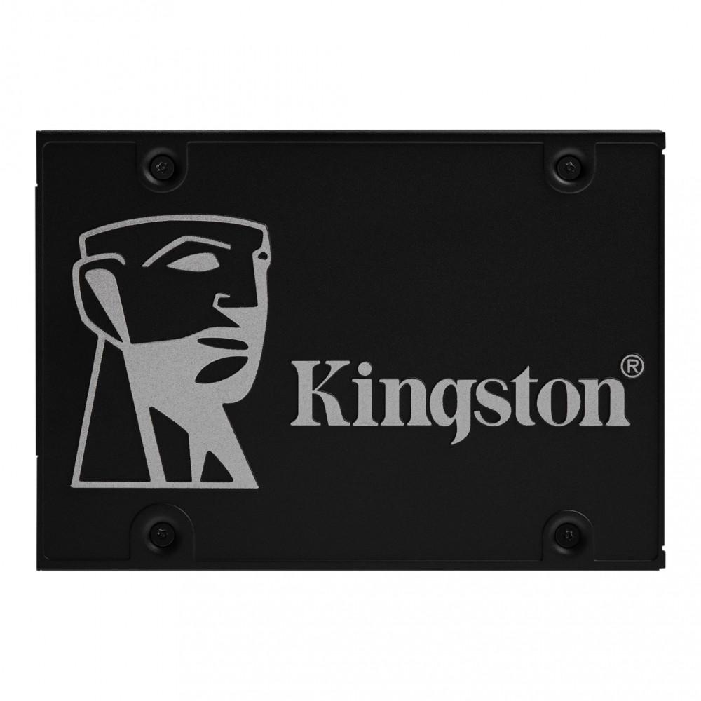 KINGSTON KC600 1 TB
