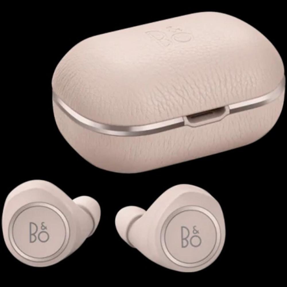 BANG&OLUFSEN Beoplay E8 2.0 Limestone - OTG