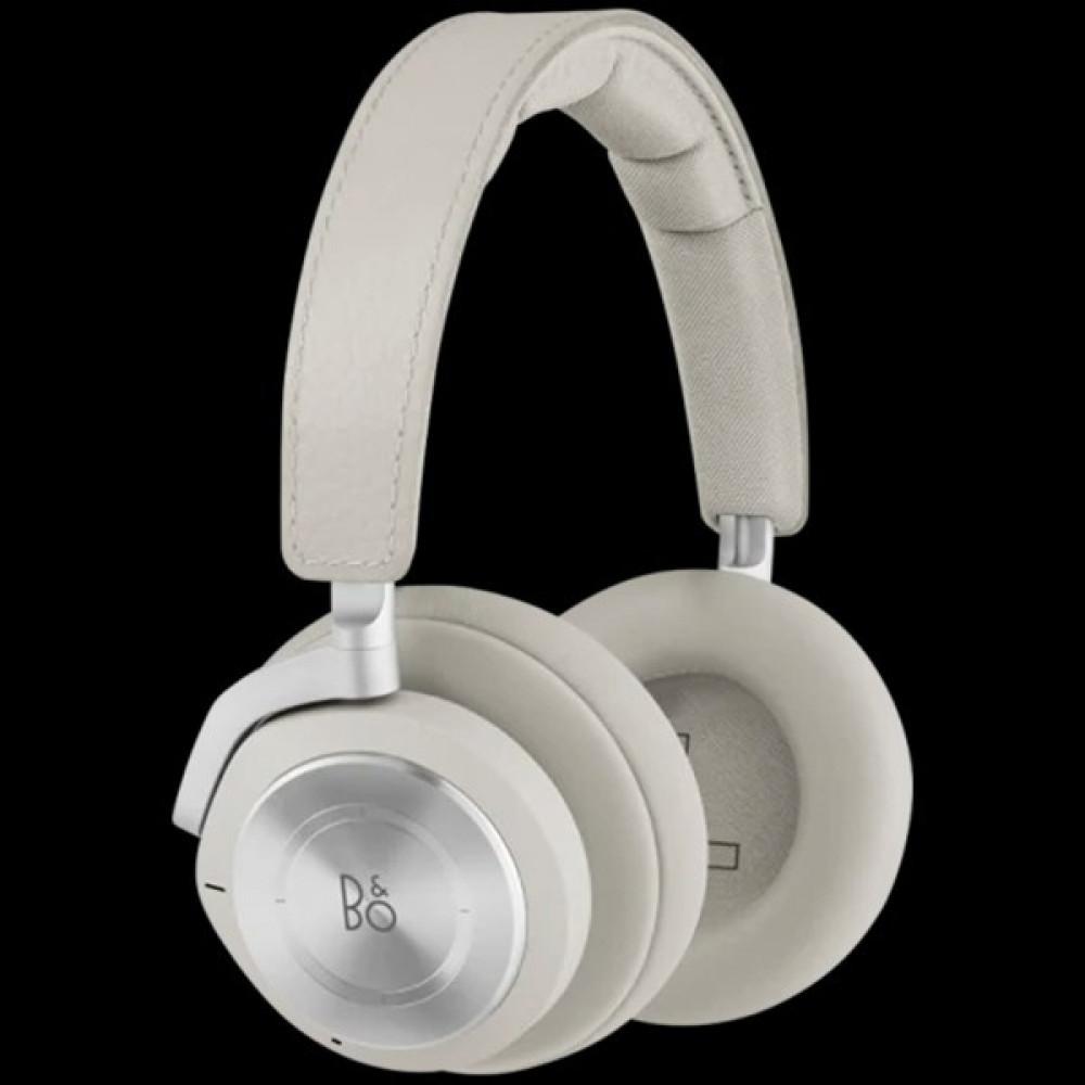 BANG&OLUFSEN BeoPlay H9 3rd Gen Headphone Grey Mist - OTG