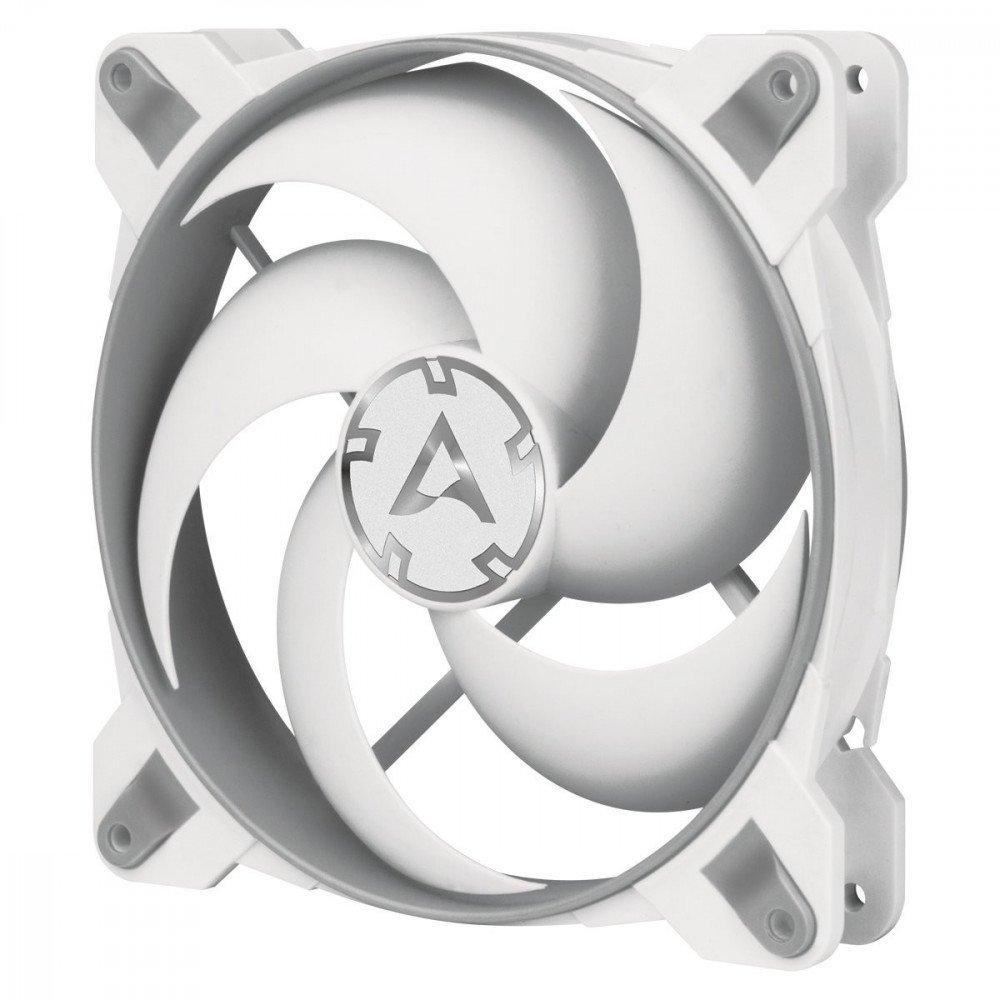 ARCTIC Fan 140mm BioniX P140 PWM PST - Grey/White
