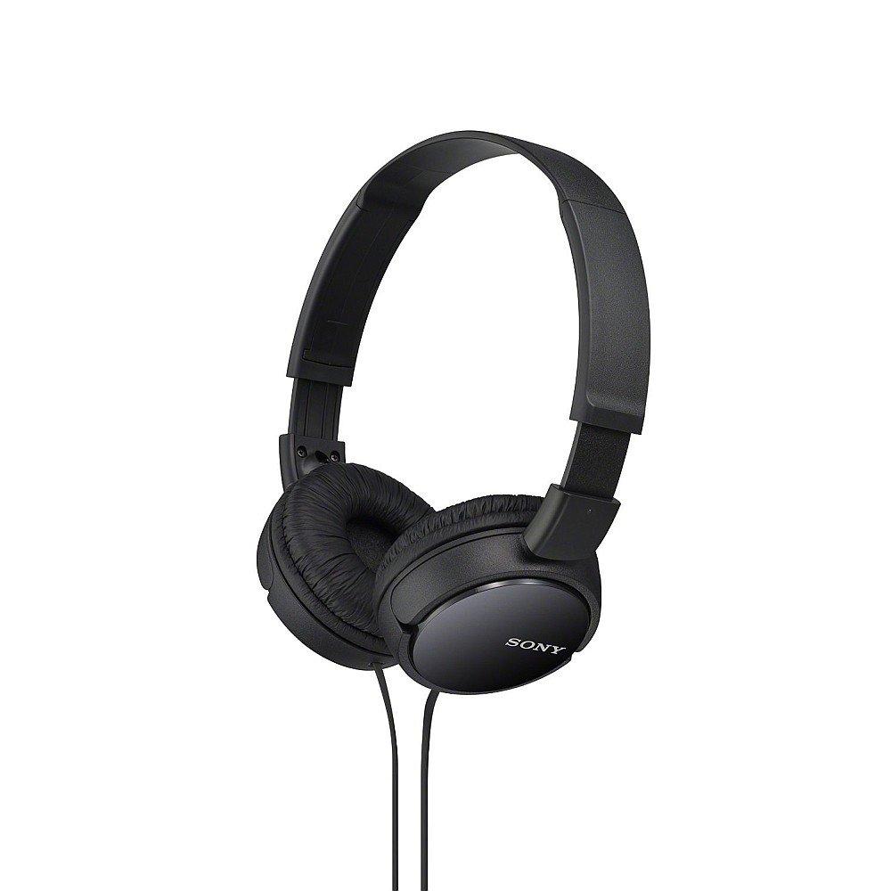 SONY Sony Headset MDR-ZX110 black