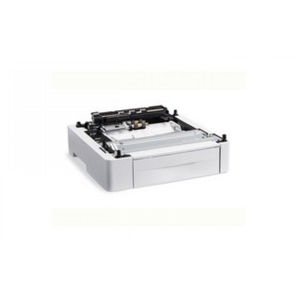 XEROX Xerox 550 sheet feeder for WorkCentre 3615