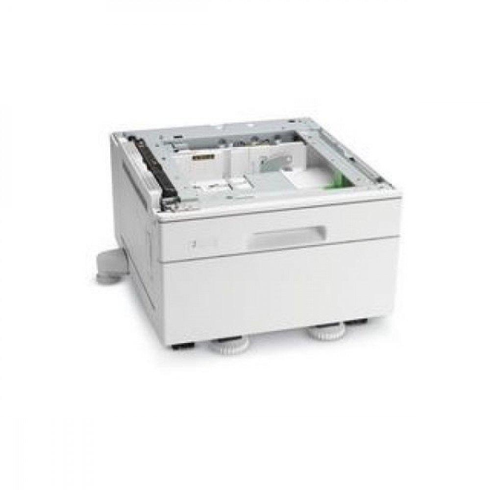 XEROX Xerox B7000 1-Tray with Stand Module