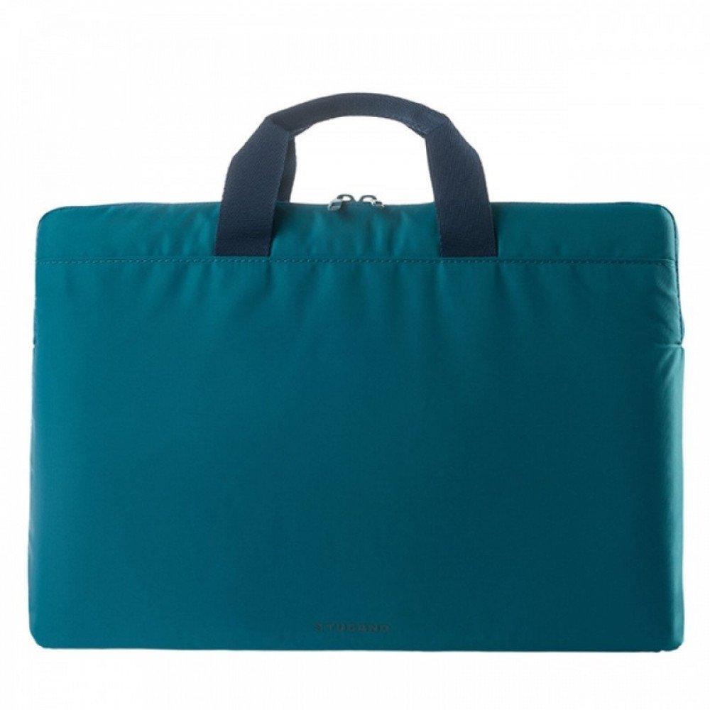TUCANO TUCANO BFML1516-B :: Чанта за 15.6