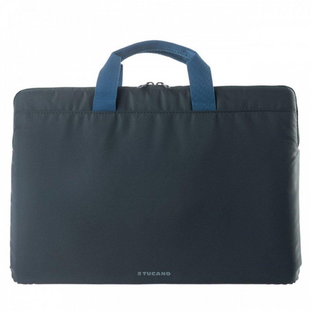 TUCANO TUCANO BFML1516-DG :: Чанта за 15.6