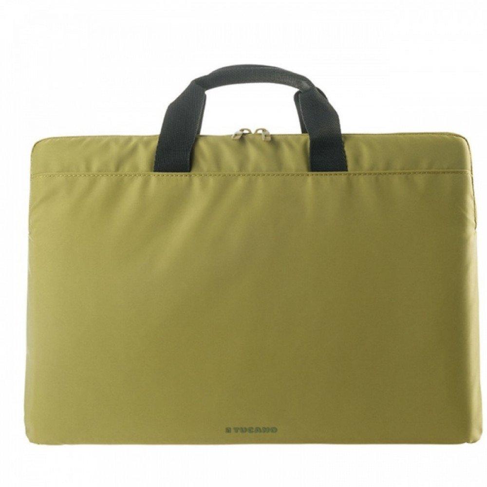 TUCANO TUCANO BFML1516-VA :: Чанта за 15.6