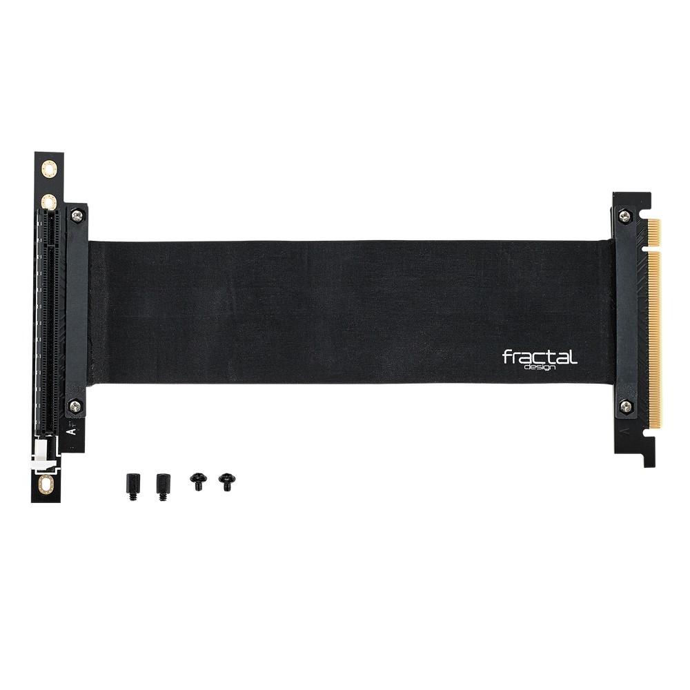 FRACTAL DESIGN FD FLEX-VRC-25 PCI-E RISER